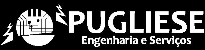 Pugliese Engenharia e Serviços - Pugliese Engenharia e Serviços
